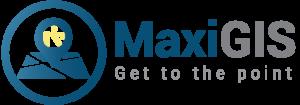 IBM Maximo GIS